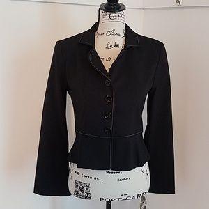 Jackets & Blazers - Junior blazer